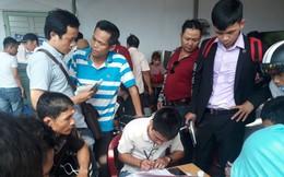 Đà Nẵng: Dân ùn ùn mua đất ở Hòa Liên, giá đất tăng vọt