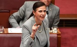 """TNS Australia lên án bẫy nợ, TQ giận dữ: Đừng """"bôi tro trát trấu"""" người khác như thế!"""