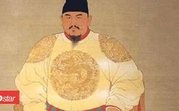 Chu Nguyên Chương: Từ Hoàng đế xuất thân ăn mày tới bạo quân tàn độc