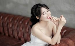 Nhã Phương - Lan Khuê: Thật khó để nói ai mới là cô dâu xinh đẹp nhất!