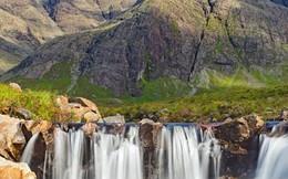 15 phong cảnh đẹp mê hồn trên thế giới mà bạn không thể bỏ qua