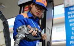 Bộ Công Thương lên tiếng về giá xăng tăng mạnh