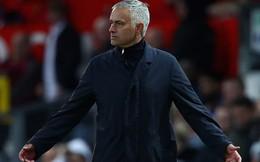 Mourinho thoát hiểm, nhưng vẫn có 10 cầu thủ Man United sắp ra đi