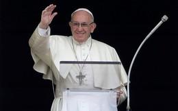 Nhà lãnh đạo Triều Tiên mời Giáo hoàng tới thăm Bình Nhưỡng