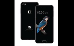 Trước giờ ra mắt sản phẩm mới, Bphone 2017 được Bkav bán giá nào?