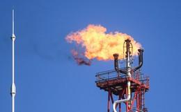 """Thái tử MBS dự đoán sốc: Trong 2 thập kỉ tới, Nga và Trung Quốc sẽ """"bốc hơi"""" khỏi thị trường dầu mỏ"""