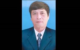 """Ông Nguyễn Hóa xác định """"tinh thần ra tòa và trách nhiệm đến đâu phải nhận chứ không chối được"""""""