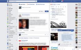 Facebook có một website bí mật cực kì hữu ích, ai không biết sẽ rất tiếc