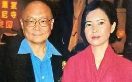 Luật sư 82 tuổi tự nhận là bạn trai cuối cùng của Lam Khiết Anh tiết lộ đang nắm trong tay lá thư tuyệt mệnh