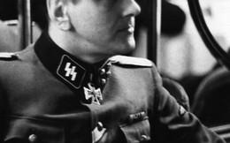 Câu chuyện kỳ lạ về một cựu sĩ quan Đức quốc xã trở thành sát thủ của tình báo Israel