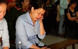 """Tình tiết bất ngờ được hé lộ trong phiên xử bảo mẫu """"Mẹ Mười"""" hành hạ trẻ em ở Đà Nẵng"""