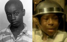 Cậu bé 14 tuổi bị hành hình trên ghế điện và nỗi oan 70 năm sau mới được rửa sạch