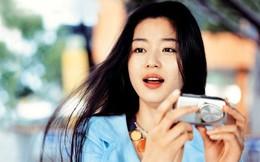 """Nhìn lại nhan sắc của 6 nàng """"tình đầu quốc dân"""" xứ Hàn: Toàn vẻ đẹp tự nhiên đậm chất Á đông"""