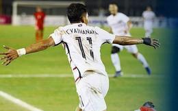 """Buồn bã với thất bại, """"Messi Campuchia"""" muốn rút lui giống """"Messi bản gốc""""?"""