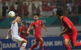 "Đội bóng ""đen đủi"" nhất AFF Cup bất ngờ e sợ cả… Timor Leste"