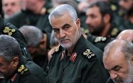 """Âm mưu ám sát khác liên quan đến tướng Saudi """"ngã ngựa"""" vụ nhà báo Khashoggi"""