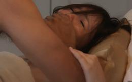 Phim Quỳnh búp bê: Em gái Lan cave bị hãm hiếp, hung thủ là kẻ bệnh hoạn, từng gây phẫn nộ