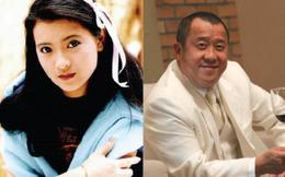 Phản ứng của Tăng Chí Vỹ sau khi Lam Khiết Anh qua đời: Ngày nào cũng đọc Weibo và nổi điên vì bị mắng chửi