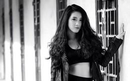 """Nhan sắc đẹp như hot girl của vợ Đồng Thanh Bình - cha dượng bệnh hoạn của """"Quỳnh búp bê"""""""