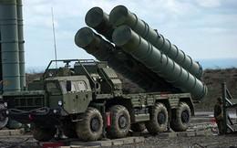 """Lý do vũ khí Nga đắt hàng và khiến lệnh trừng phạt của phương Tây """"bất lực"""""""