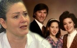 Nữ nha sĩ giết người: Nỗi đau hóa hận thù của người vợ bị phản bội và tội ác khiến cho nhiều người thương cảm