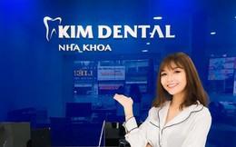 4 ưu điểm vượt trội khi bọc răng sứ tại nha khoa Kim