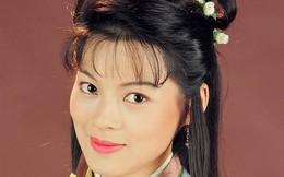 """""""A Châu"""" của Thiên Long Bát Bộ: Từ sao hạng A bị vùi dập xuống đáy xã hội vì thừa nhận bị cưỡng bức"""