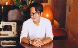 """Hùng Thuận """"Đất phương Nam"""": Trầm cảm nặng vì hôn nhân tan vỡ"""