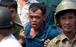 Vụ nghi can cướp giật tử vong khi bị tạm giữ ở Sài Gòn: Bắt giam 2 công an