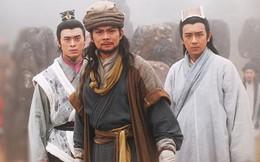 """""""Kiều Phong"""" Huỳnh Nhật Hoa: Sự nghiệp tụt dốc không phanh, là người chồng tốt nhưng lại là đứa con bất hiếu?"""