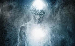 Thí nghiệm 'cân' linh hồn con người: Thu được kết quả bất ngờ!