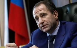 """""""Nga sẵn sàng cung cấp mọi vũ khí trang bị cho Belarus"""""""