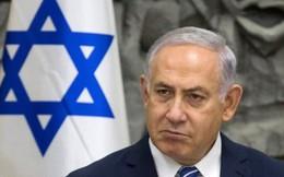 Thủ tướng Israel sẽ đảm nhiệm vị trí Bộ trưởng Quốc phòng