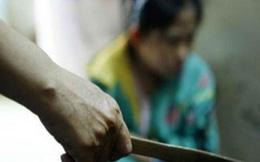 Sát hại vợ ở Sài Gòn rồi uống thuốc trừ sâu tự tử bất thành
