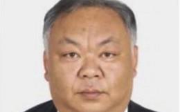 Dư luận Trung Quốc xôn xao vì Bí thư đảng ủy 38 tuổi già như 60