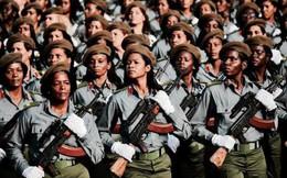Hai người bạn tốt đang dốc sức giúp Cuba hiện đại hóa quân đội: Họ là ai?