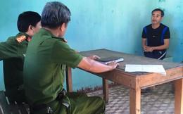 Kháng cáo, thầy giáo hiếp dâm học sinh tiểu học ở Quảng Nam bị tăng từ 24 năm lên chung thân