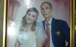 """Chuyện tình """"cô gái 27 tuổi với ông già 70 tuổi""""  ở Hà Nam từng gây xôn xao: Nỗi niềm người vợ sau 8 năm"""
