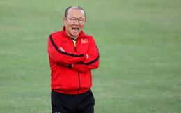 """Quyết đấu U23 Việt Nam, Thái Lan tuyển """"đồng môn"""" của HLV Park Hang-seo"""