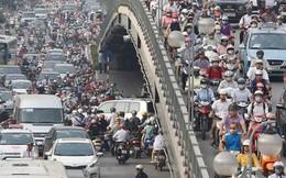 Nikkei: Đầu tư vào Việt Nam sẽ tăng vọt
