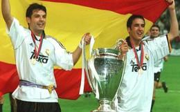 Cựu sao Real Madrid bất ngờ úp mở chuyện dẫn dắt kình địch của Việt Nam