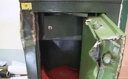 Trộm viếng thăm nhà đại gia Sài Gòn, cuỗm 6 tỷ đồng