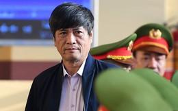 Trùm đánh bạc Nguyễn Văn Dương từ chối quyền kháng cáo, cựu tướng Hóa vẫn một mực chối tội