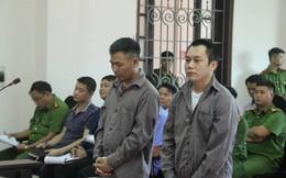 Kháng nghị hủy 2 bản án của tòa Thái Nguyên trong vụ xe Innova lùi trên cao tốc