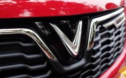 """Chuyên gia ô tô xe máy: """"VinFast đang làm hơi tốt quá!"""""""