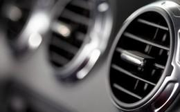 Có nên bật điều hòa ô tô vào mùa đông?