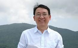 Đề nghị xoá tên Đảng viên Chủ tịch Hiệp hội Du lịch Đà Nẵng