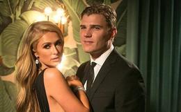 """Hậu chia tay, Paris Hilton bị tình cũ """"đòi quà"""" vì vẫn giữ chiếc nhẫn đính hôn trị giá 46 tỷ"""