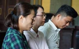 Sếp Chi nhánh Eximbank ôm gần 240 tỷ đồng bỏ trốn, 6 nhân viên vướng vòng lao lý