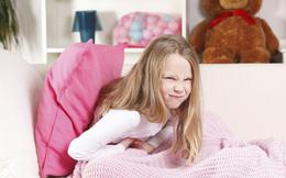 Nhiều trẻ còn rất nhỏ đã viêm dạ dày: BS tiết lộ nguyên nhân khiến nhiều cha mẹ giật mình